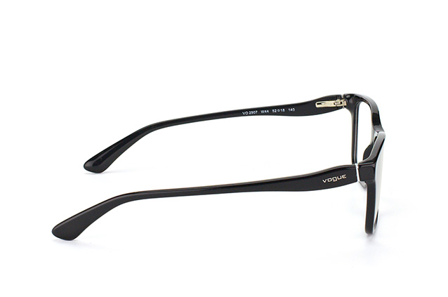 VOGUE Eyewear VO 2907 W44 perspective view
