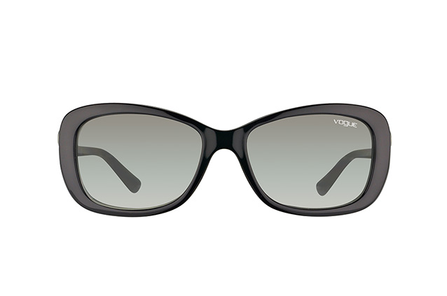 VOGUE Eyewear VO 2917S W44/11 perspective view