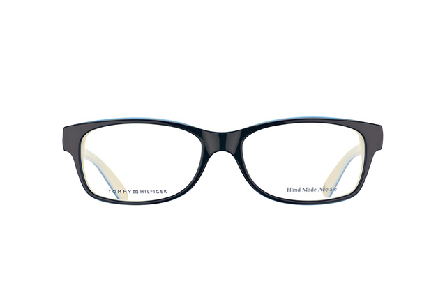 Tommy Hilfiger TH 1018 1IH vista en perspectiva