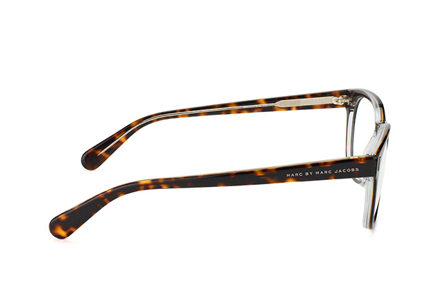 Marc by Marc Jacobs MMJ 610 KRZ vista en perspectiva