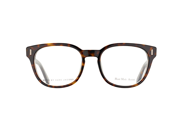 Marc by Marc Jacobs MMJ 610 KRZ perspective view