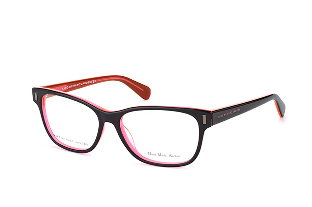Marc by Marc Jacobs MMJ 611 7ZU vista en perspectiva