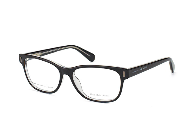 Marc by Marc Jacobs MMJ 611 7C5 perspective view