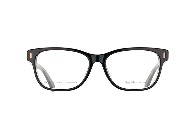 Marc by Marc Jacobs MMJ 611 7C5 vista en perspectiva