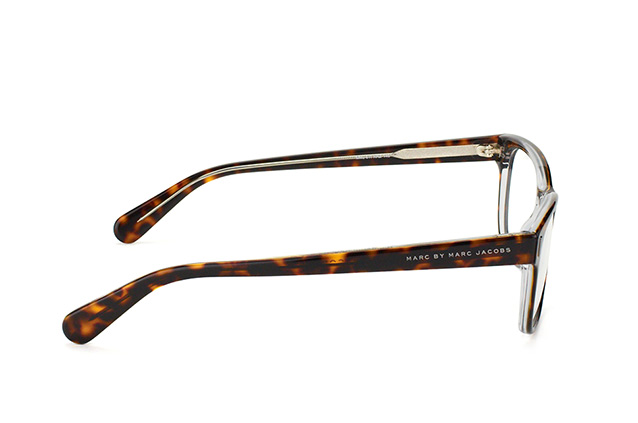 Marc by Marc Jacobs MMJ 611 KRZ vista en perspectiva
