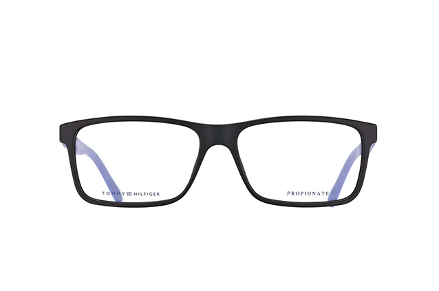 Tommy Hilfiger TH 1278 FB1 perspective view