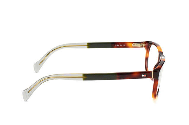Tommy Hilfiger TH 1292 G83 perspective view