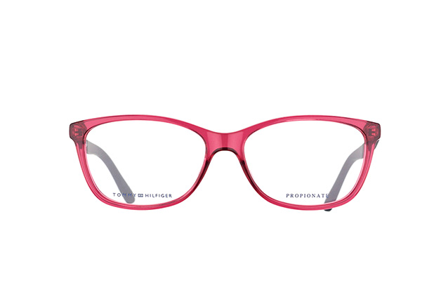 Tommy Hilfiger TH 1280 FI6 perspective view