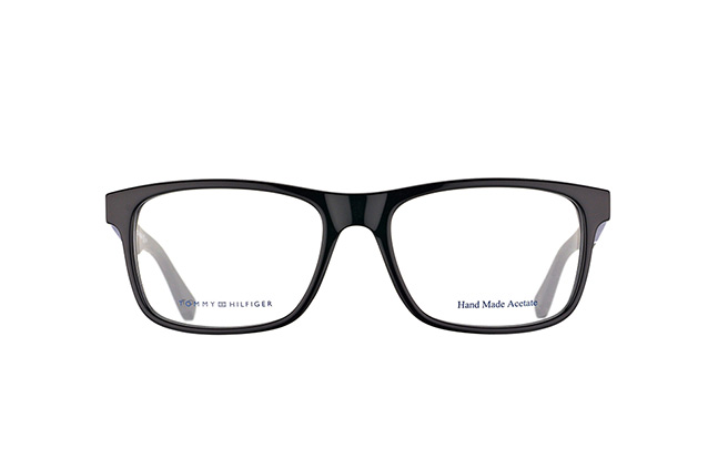 Tommy Hilfiger TH 1282 FMV perspective view