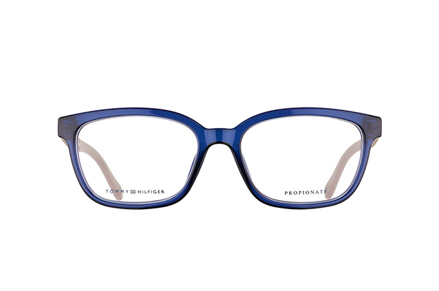 Tommy Hilfiger TH 1286 FV9 perspective view