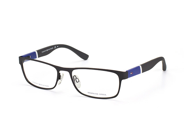 Tommy Hilfiger TH 1284 FO3 vista en perspectiva