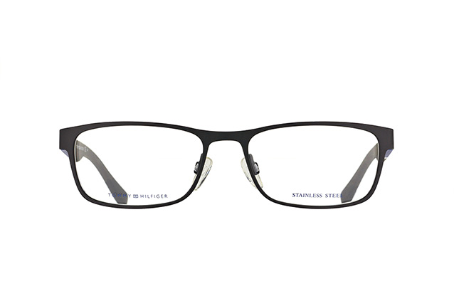 Tommy Hilfiger TH 1284 FO3 perspective view