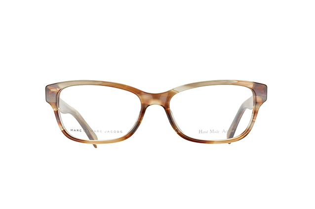 Marc by Marc Jacobs MMJ 617 KVI perspective view