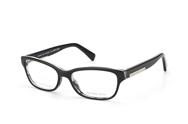 Marc by Marc Jacobs MMJ 617 KVF vista en perspectiva