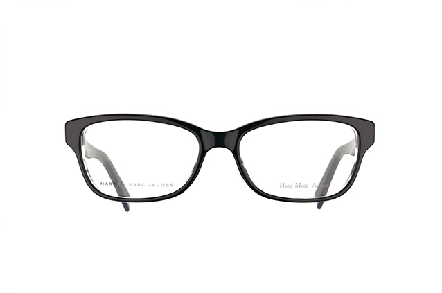 Marc by Marc Jacobs MMJ 617 KVF perspective view