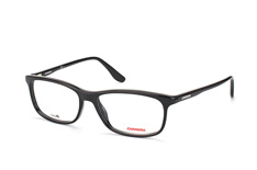 Carrera CA 6628 D28 small