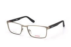 Carrera CA 8809 0RF small