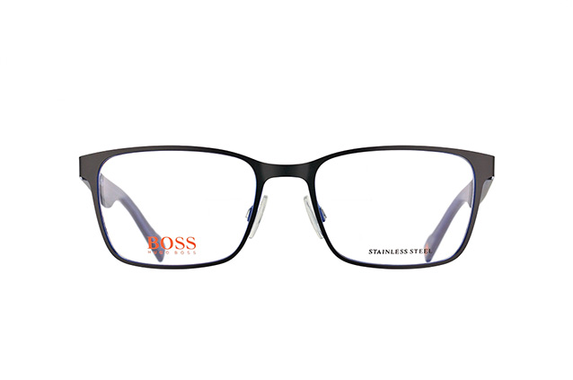 BOSS ORANGE BO 0183 JOD vue en perpective
