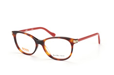 BOSS ORANGE BO 0184 KBG petite