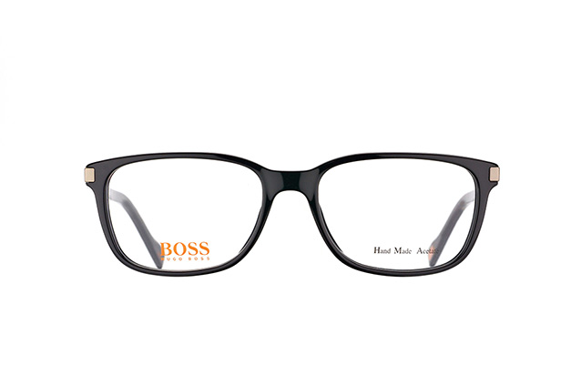 BOSS ORANGE BOSS 0185 9PE vista en perspectiva