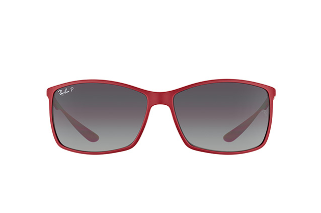 Ray-Ban RB 4179 6123/T3 Perspektivenansicht