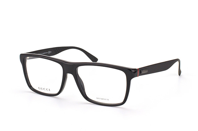 Gucci GG 1077 263 perspective view