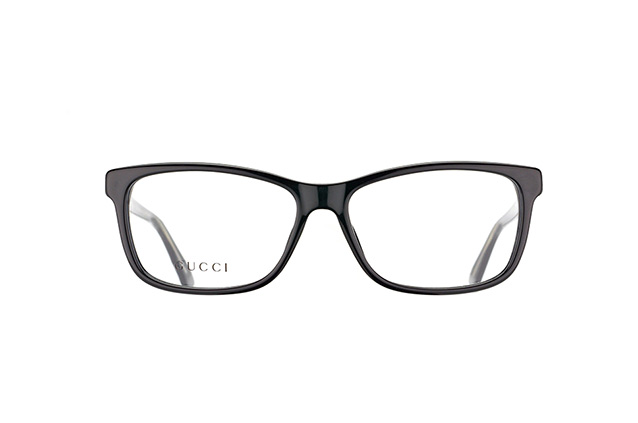 Gucci GG 3723 Y6C perspective view