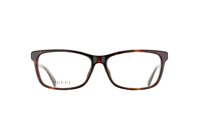 Gucci GG 3723 HNZ perspective view