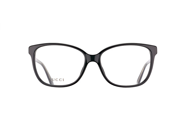 Gucci GG 3724 Y6C perspective view