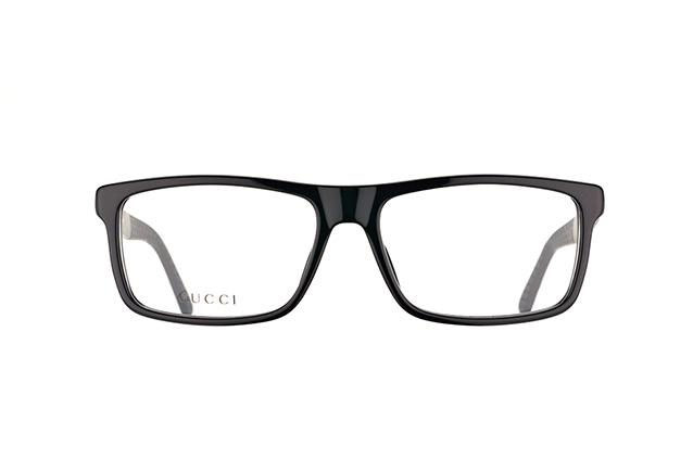 Gucci GG 1074 KUN perspective view