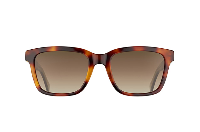 Tommy Hilfiger TH 1289/S G83 HA vista en perspectiva
