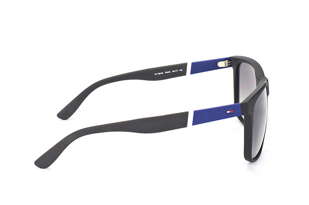 Tommy Hilfiger TH 1281/S FMA IC perspective view