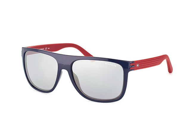 Tommy Hilfiger TH 1277/S FEQ 3R perspective view
