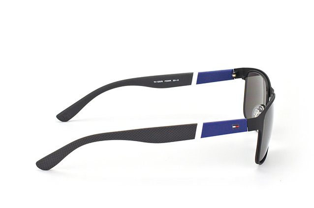 Tommy Hilfiger TH 1283/S FO3 NR perspective view