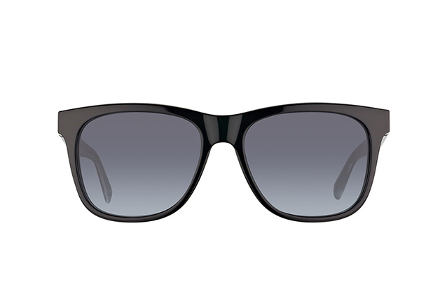 Marc by Marc Jacobs MMJ 360/N/S 4GI HD vista en perspectiva