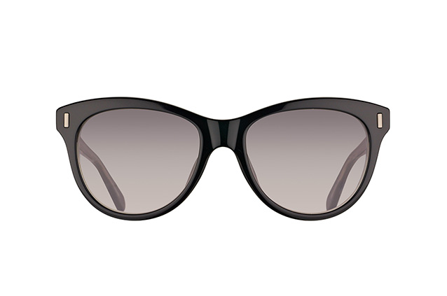 Marc by Marc Jacobs MMJ 434/S 7C5 EU perspective view