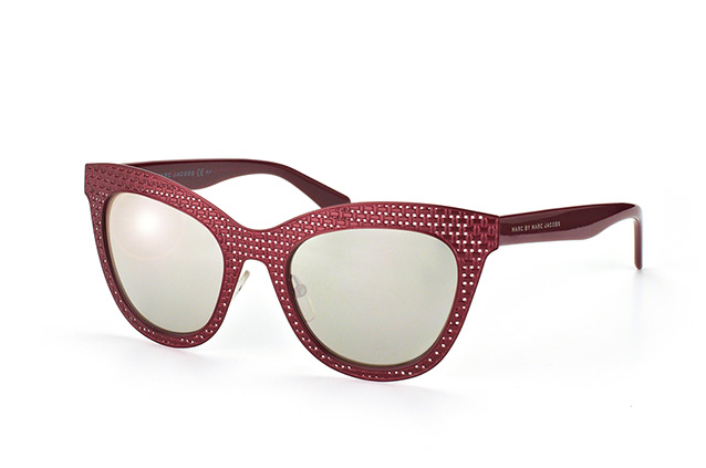 Marc by Marc Jacobs MMJ 435/S KUA SS perspective view