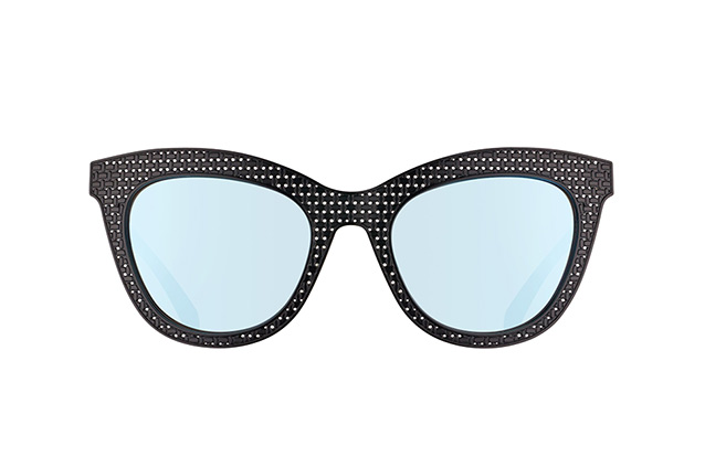 Marc by Marc Jacobs MMJ 435/S MPZ SK perspective view