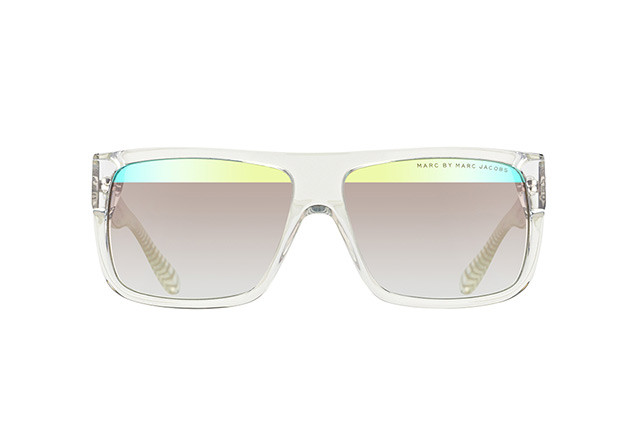 Marc by Marc Jacobs MMJ 096/N/S W7B CE Perspektivenansicht