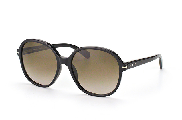 Marc Jacobs MJ 563/S 807 HA perspective view