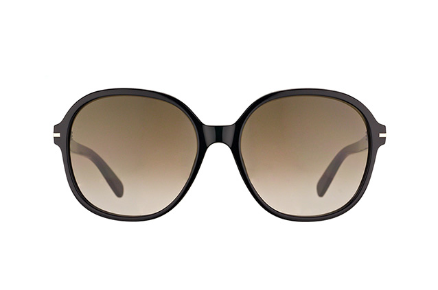 Marc Jacobs MJ 563/S 807 HA vista en perspectiva