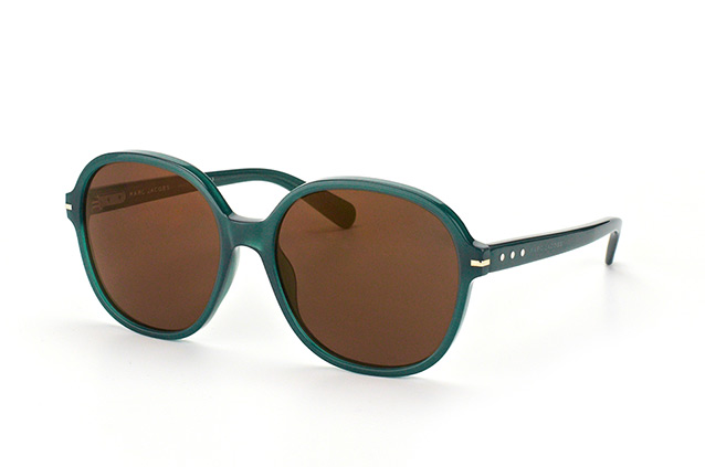 Marc Jacobs MJ 563/S CJH LC perspective view