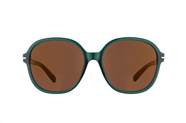 Marc Jacobs MJ 563/S CJH LC vista en perspectiva