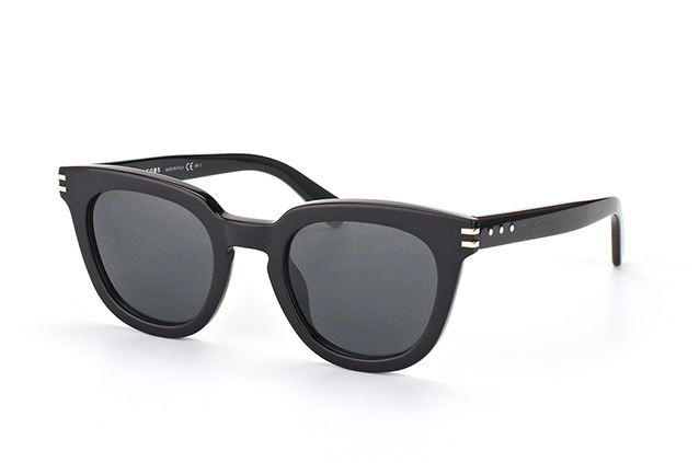 Marc Jacobs MJ 568/S 807 Y1 perspective view