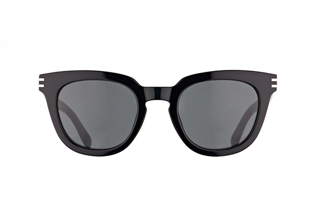Marc Jacobs MJ 568/S 807 Y1 vista en perspectiva