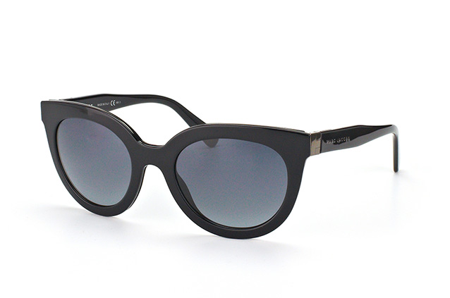 Marc Jacobs MJ 561/S 807 HD perspective view