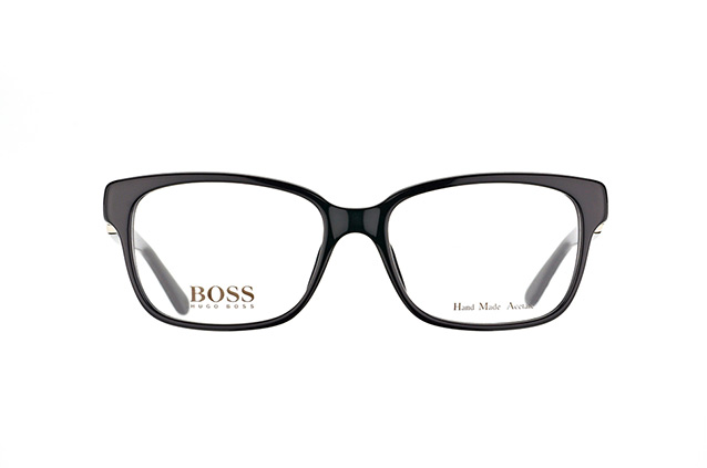 BOSS BOSS 0630 807 perspective view