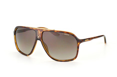 Carrera Carrera 6016/S DWJ HA small