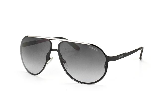 d155a82cf9 ... Carrera Sunglasses  Carrera Carrera 90 S 003 HD. null perspective view  ...