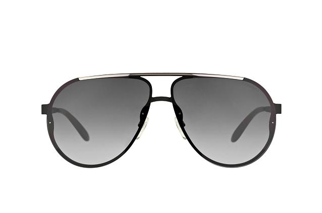 e12e6ade08 ... Carrera Sunglasses  Carrera Carrera 90 S 003 HD. null perspective view   null perspective view  null perspective view